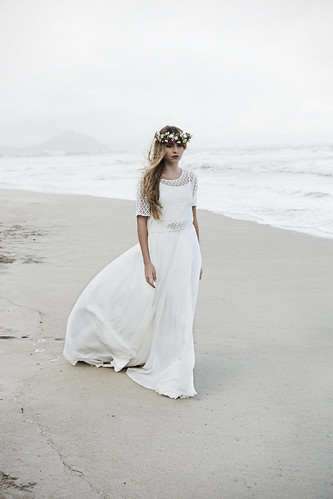 trouwjurke-vestido de novia-bridal- ORIENT