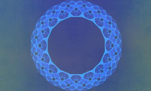 """Constelaciones Radiales, visualizaciones cromáticas de circunvoluciones cósmicas • <a style=""""font-size:0.8em;"""" href=""""http://www.flickr.com/photos/30735181@N00/32569632646/"""" target=""""_blank"""">View on Flickr</a>"""