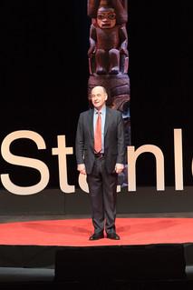 TEDxStanleyPark2017-214