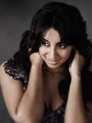 South Actress SANJJANAA Unedited Hot Exclusive Sexy Photos Set-21 (110)