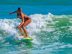 DSC_9911 (mylesfox) Tags: surfer women