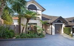 3/21-23 Henry Parry Drive, East Gosford NSW