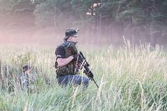 IMG_8318 (Osiedlowychemik) Tags: asg ca15 combatalert2015 dariawróbel
