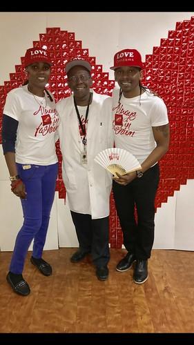 ICD 2017: USA - Atlanta
