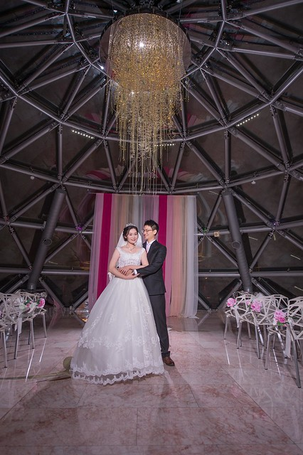WeddingDay20161118_148
