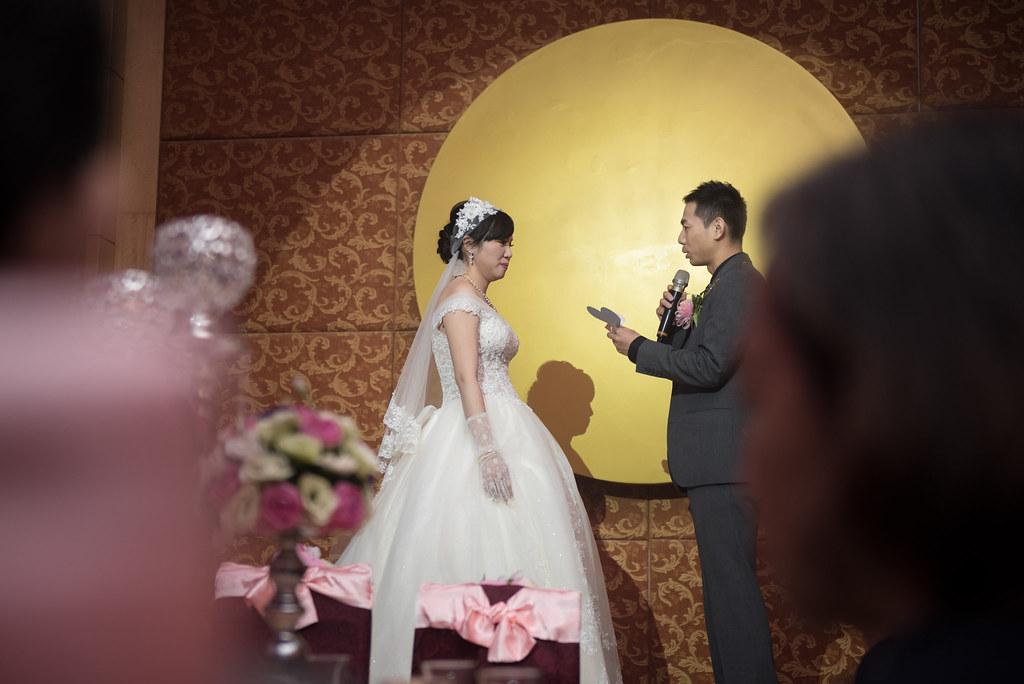 婚禮記錄采珮與盈仲-150