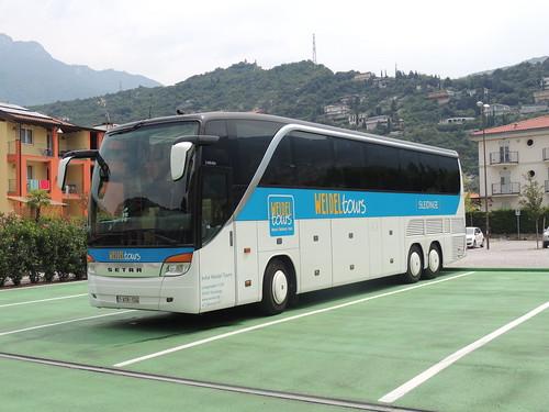 DSCN6567 Weidel Tours, Sleidinge 1-ATR-134