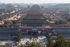 IMG_7670.jpg (Lea-Kim) Tags: beijing peking travel parc 北京 景山公园 voyage park chine jingshan china pékin
