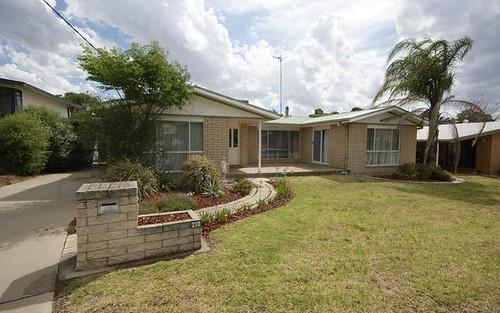 210 Victoria St, Deniliquin NSW 2710