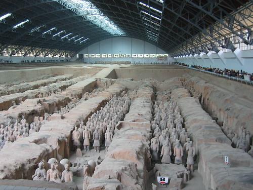 Lista del Patrimonio Mundial. - Página 2 153228643_c0295f8158