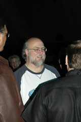 James Gosling, JavaOne 2006