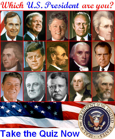Which-President-Are-You-Final