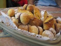 Baci di Dama & Cantucci (Zaccari) Tags: cakes cake biscuit coco biscuits gateaux chocolat gateau cantucci dolci sucre amande bacididama mandole