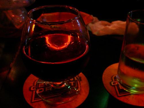 Wine@Bar