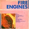 fire engines | aufgeladen und bereit fur action und spass