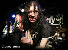 Dragonforce (Danny Fontaine) Tags: uk music london rock metal concert artist barfly guitar camden live gig livemusic middlefinger band singer singers bandphotos rockphotography livebands swearing bandpics livephotos top20livemusic camdenbarfly bandphotography flippingthebird flippinthebird musicphotos musicphotography dragonforce gigphotos musicpics rockphotos londonmusic livephotography livepics liveshots gigphotography liveimages artistphotography musicimages dannyfontaine livedjs livemcs barflycamden musicphotographs livephotographs bandphotographs artistphotographs rockphotographs gigphotographs artistphotos bandimages artistimages rockimages gigimages artistpics rockpics gigpics