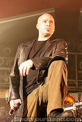 Disturbed - David Draiman - Jason Wilder (ishotyourband) Tags: pictures show music jason news david records st magazine geotagged michael photo concert pix photographer tour shot singing florida photos pics live review livemusic performance band picture pic landing your photographs photograph singer pete vocalist stpete magazines disturbed tours lead vocals recent wilder reviews pixs freelance leadsinger daviddraiman draiman photog top20livemusic vocal reprise jannus jannuslanding tenthousandfists editoral ishotyourband ishotyourbandcom jasonwilder httpwwwishotyourbandcom wwwishotyourbandcom davidmichaeldraiman repriserecords