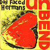 dog faced hermans | unbend