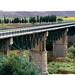 Puente Eduardo Torroja y Miret