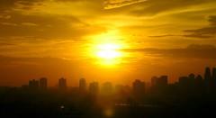 City Sunset, Thailand (_takau99) Tags: city trip travel sunset vacation sky orange cloud sun holiday june yellow topv111 skyline clouds thailand topv555 topv333 nikon asia southeastasia bangkok topv1111 topv999 topv444 2006 topv222 thai tropical coolpix topv777 s1 topv666 topf10 topv888 sukhumvit topf5 krungthep group10 takau99