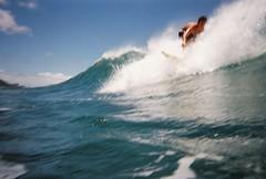 286853-R1-02-1A (blake41) Tags: surfing alamoanabowls