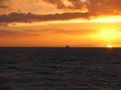 IMG_2603 (Dan F.) Tags: hawaii napalicoast bluedolphin kauai