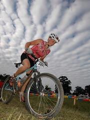 Jen (andy_c) Tags: bike bicycle cycling nikon mountainbike bikes sigma mtb singlespeed kona sigma1020 interestingness292 i500 konaunit ssmm2006