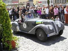 P6040081.JPG (epfennig) Tags: oldtimer schweinfurt