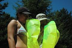 Green (DanSteingart) Tags: summer beachproject