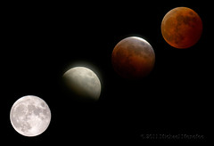 Phases of a Total Lunar Eclipse (Fort Photo) Tags: longexposure moon nature topf25 night lune dark eclipse colorado 500v20f nightscape nocturnal space weld satellite topv1111 favorites 2006 astrophotography co astronomy prairie universe grassland topv3333 topf100 nocturne espace grasslands solarsystem lunareclipse 1on1 neco pawnee nikon4500 astronomie univers topvaa 100faves 50faves onetopfave interestingness213 2for2 i500 500v40f outstandingshots nikonstunninggallery nightshotcontest2 cotcmostfavorites abigfave botopv0906 megashot globalvillage2 systmesolaire nocturnalmasterpiece world100f