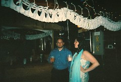 78990-R1-23-23 (davidwponder) Tags: wedding candid connor ponder