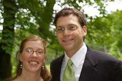 IMGP3983 (davidwponder) Tags: wedding connor lenny ponder