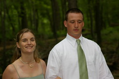 IMGP4039 (davidwponder) Tags: wedding connor lenny ponder