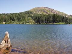 20060709 Feely Lake