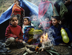 Kashmir-12 (Nicola Okin Frioli) Tags: pakistan photography photo earthquake asia foto nicola photojournalism pakistani kashmir bagh victims boi terremoto temblor vittime abbottabad fotogiornalismo muzaffarabad balakot mansehra okin frioli okinreport wwwokinreportnet soccorsi nicolaokinfrioli nicolafrioli dalola