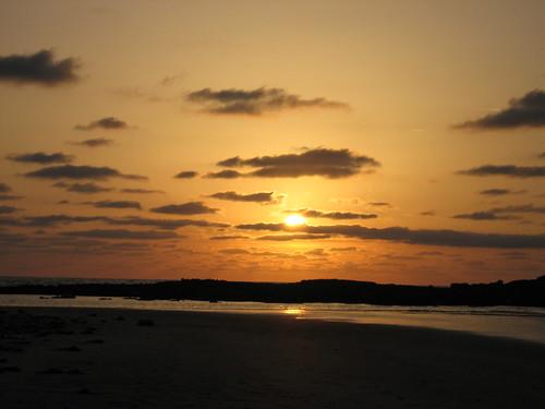 بوزنيقة الشاطئ 191033697_ca91635b42