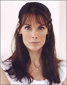 "Alexandra Paul • <a style=""font-size:0.8em;"" href=""http://www.flickr.com/photos/13938120@N00/192642955/"" target=""_blank"">View on Flickr</a>"