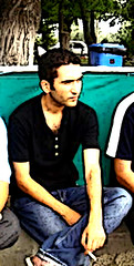 Me (Mustafa AYDIN) Tags: mustafa aydin iznik aydın