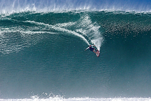 photo de surf 2412