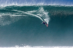 Wall (konaboy) Tags: wow mexico surf surfer awesome wave surfing surfboard zicatela puertoescondido bigwave bigday towin 24133