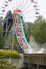 Log_Flume_composite