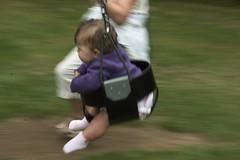 DSC_0035.jpg (mtfbwy) Tags: baby cute gwyneth