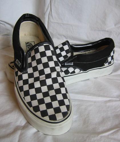 c05c83a1a985d7 is there such a thing as fake vans shoes
