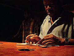 33 Jazz Club the-boss (Swiatoslaw Wojtkowiak) Tags: voyage africa travel adventure exotic westafrica mali francais francophone afrique sahel occidental مالي wojtkowiak afriqueoccidental マリ мали wwwnygusinfo nygus nygusinfo μαλί