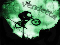 green_vendetta