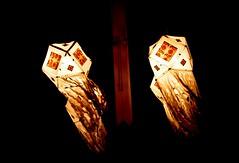 """Atapattam"" (NavindaK) Tags: sigma lanka lanterns srilanka canoneos350d eos350d wesak sigma18125mmf3556dc wesakkudu top20srilanka"