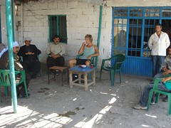 Having a break in the village Karacadag... (Nicolai Bangsgaard) Tags: turkey favourites wt 26jul06