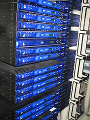 Cobalt Servers