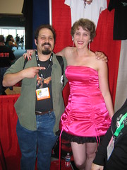 IMG_6231.JPG (Illusive Arts Entertainment) Tags: dorothy san comic greg diego 2006 fisher catie con illusive mannino