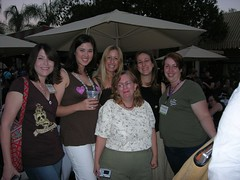 blogher 004